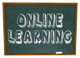 E-Learning: Just as Good as Face to Face?