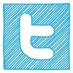 Twitter101