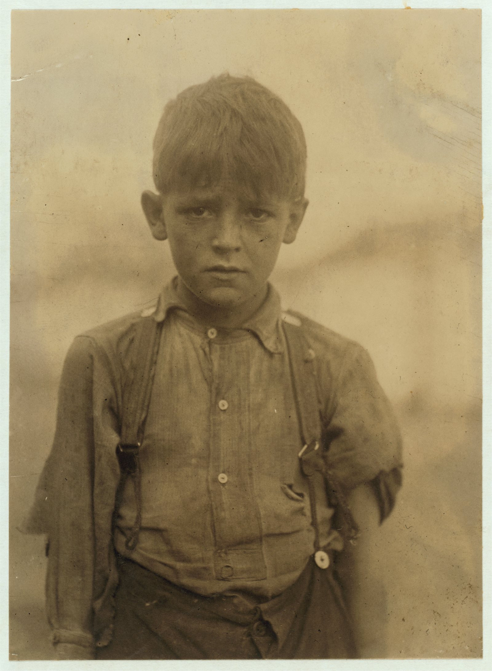 <div class='slider_caption'>		 <h1>Lindale, Georgia-