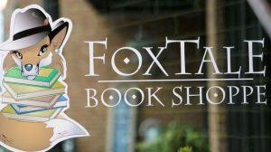 Fox-Tale-Book-Shoppe