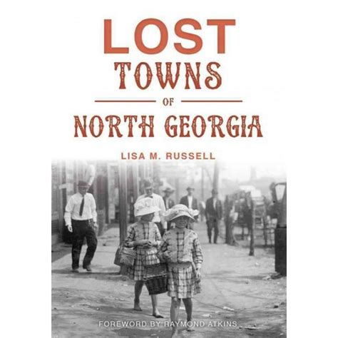 <div class='slider_caption'>		 <h1>Lost Towns of North Georgia</h1>			<a class='slider-readmore' href='http://lisamrussell.net/coming-this-fall/'>Learn more</a>